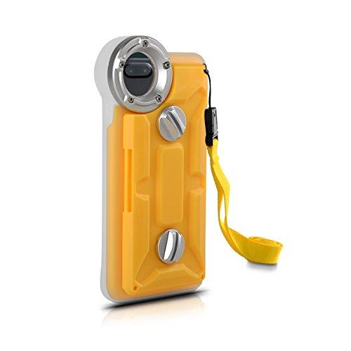 underwater-housing-for-iphone-6-6s-plus-iphone7-plus-grade-ip68-professional-100m-328ft-dive-swimmin