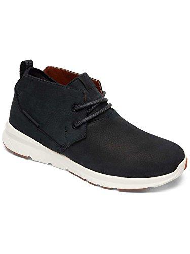 DC Herren Sneaker Ashlar LE Sneakers