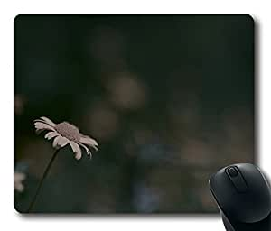 A Remark You Made Cool Comfortable Gaming Mouse Pad by Maris's Diary