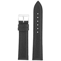 Image of the product 12mm Watch Band Genuine that is listed on the catalogue brand of Tech Swiss.