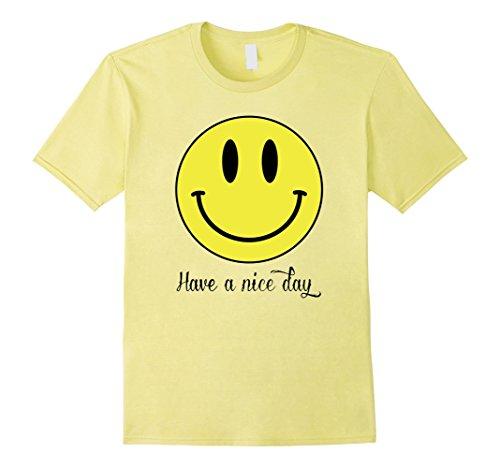 Nice Day T-shirt - 1