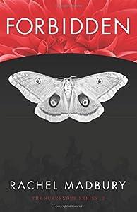 Forbidden (The Surrender Series) (Volume 2)