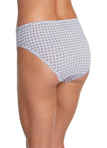 af2c2137ccc Jockey Women's Underwear Plus Size Elance Bikini - 3 Pack - Buy ...