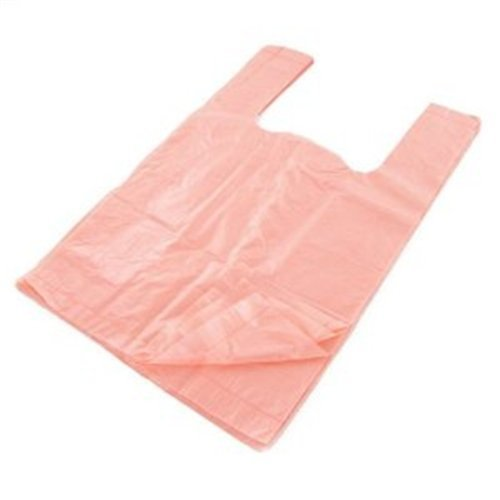 Baby/Adult Large Nappy Incontinence Disposal Bags/Sacks 300 per Pack T.A.B.