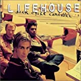: Sick Cycle Carousel