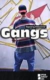 Gangs 9780737722352
