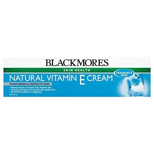 blackmores-natural-vitamin-e-cream-50g-a-rich-moisturising-cream-to-nourish-and-protect-your-skin-wi