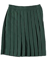 Cookie's Brand Big Girls'Ruby Pleated Skirt