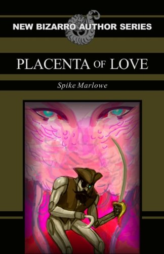 Download Placenta of Love pdf epub