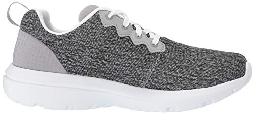 Backpedal Outdry Nero Scape Outdoor Donna Per 088 Sport White Sorel steam dOq50d