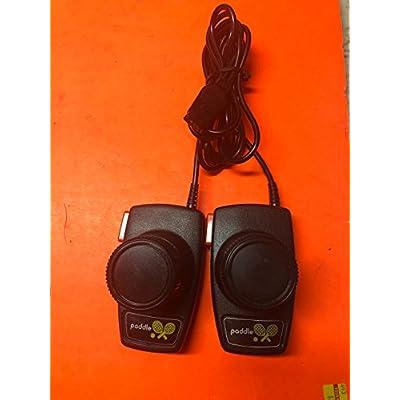 atari-2600-paddle-controllers