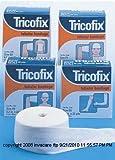 TricofixTubular Bandage, Tricofix Tube Bndg 2.4in 22, (1 CASE, 10 EACH)