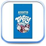 ASSORTED TAFFY - 20Lbs