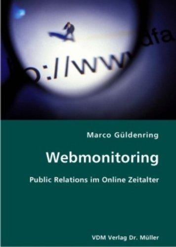 webmonitoring-public-relations-im-online-zeitalter