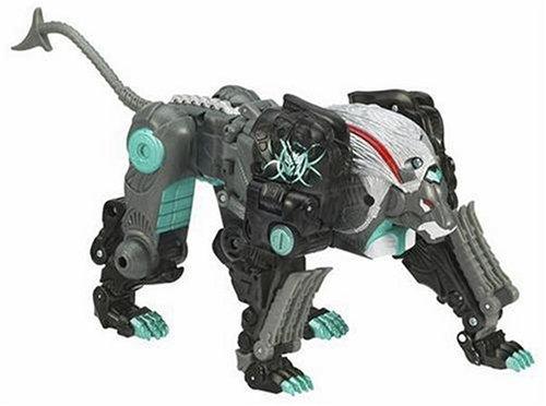 Transformers Cybertron Voyager...