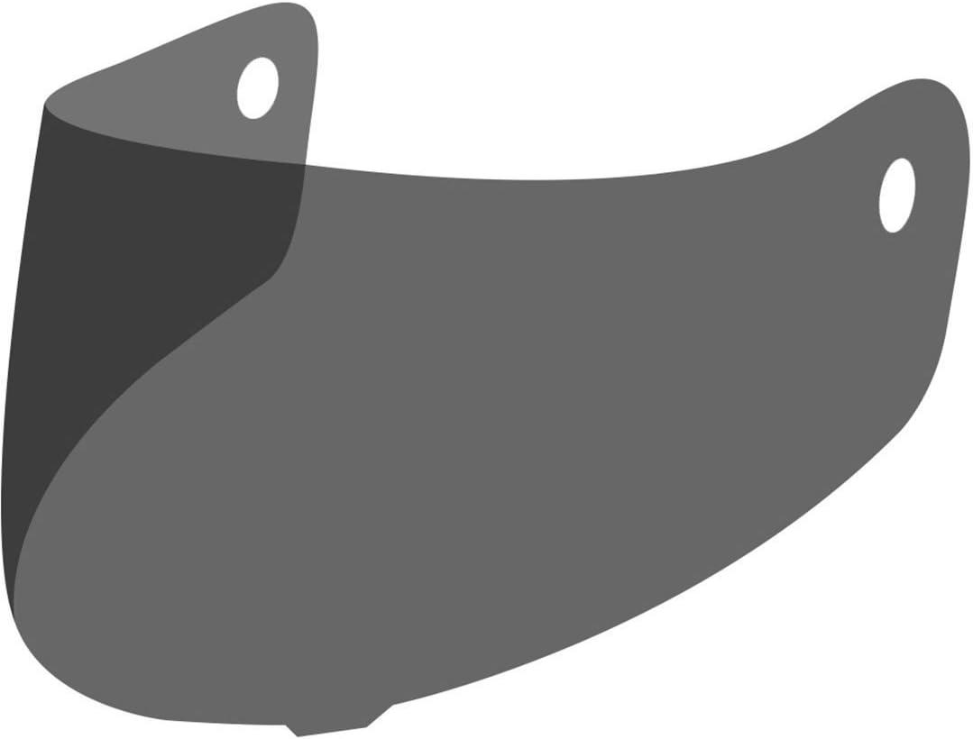 /Pinlock teint/é /à 85/% Nolan N90//91 Visi/ère/ Anti-Rayures