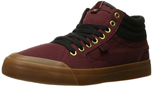 dc-mens-evan-smith-hi-skate-shoe-burgundy-75-m-us
