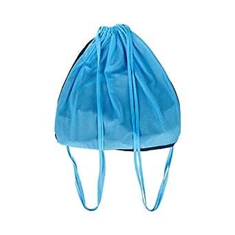 Amazon.com: Under Armour Boys Sackpack Jacket: Clothing