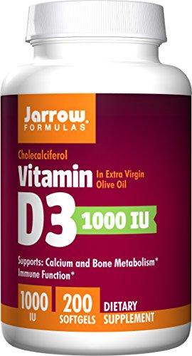 Jarrow Formulas Supports Metabolism Function