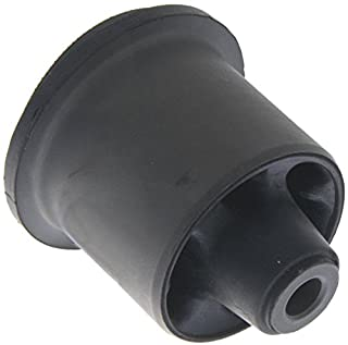 55501Ed000 - Arm Bushing (for Rear Control Arm) For Nissan