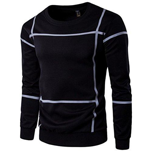 men clothing sale - 5