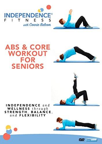Buy fitness dvd 2016