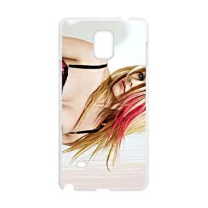 Hansome Rap Eminem Design Personalized Fashion High Quality Phone Case For Samsung Galaxy Note4
