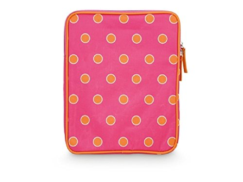 All For Color Sorbet Spots Tablet Sleeve