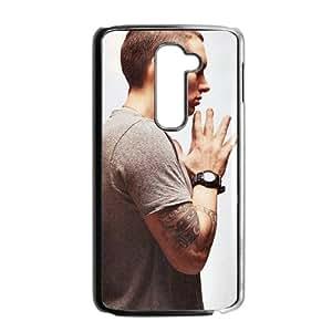 eminem tumblr Phone Case for LG G2 Case