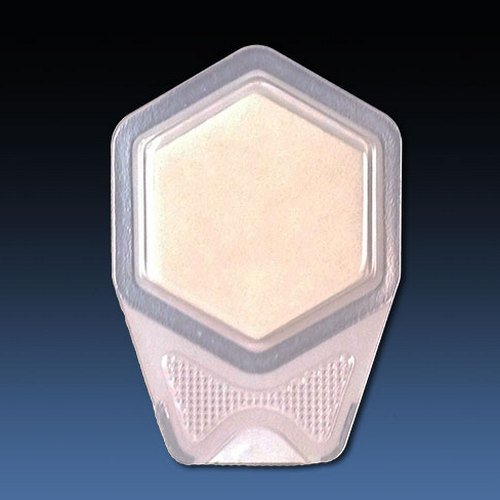 Box 10 Wound Care Dressings Systagenix Promogran Prisma Ag #MA028 - Matrix Dressing with Silver by Systagenix Acelity