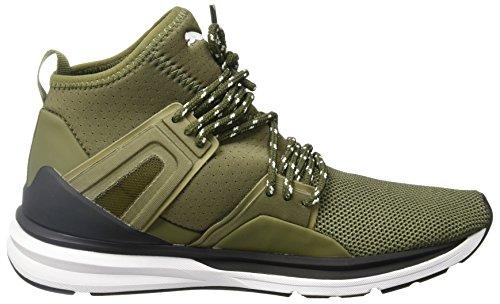 Hi Vert Puma chaussures G Limitless B O qxz78wF6