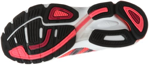 adidas Damen-Laufschuh ADIZERO BOSTON 2 W (turbo/n