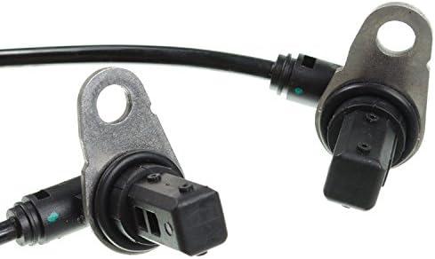 Holstein Parts  2ABS0511 ABS Speed Sensor