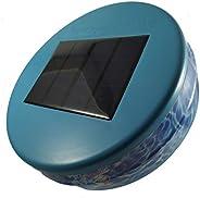 Ionizador solar Igarapé Brasil para piscinas com até 40 mil litros