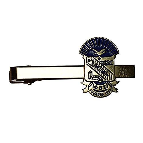 Crest Clip - 4