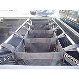 Midsize Truckbed Organizer Cargo Catch