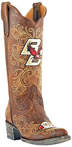 Eagles Rain Boots - 3