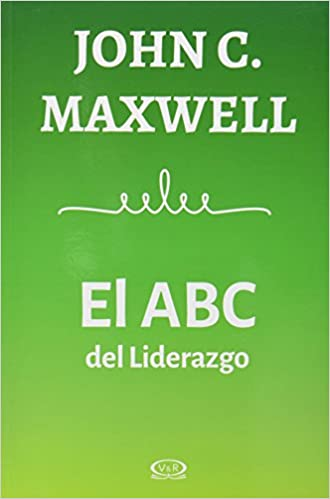 ABC DEL LIDERAZGO EL