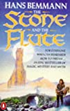 The Stone and the Flute, Hans Bemmann, 0140074457