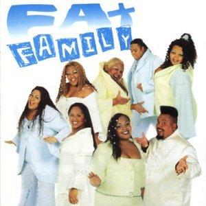 Fat Family - Fat Festa - Zortam Music