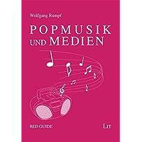 Popmusik und Medien (Red Guide)