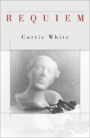 Download Requiem (American Literature (Dalkey Archive)) pdf