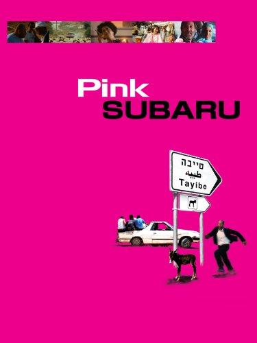 pink-subaru