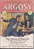img - for ARGOSY All-Story Weekly: October, Oct. 19, 1929 (