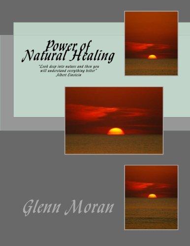 Download Power of Natural Healing ebook