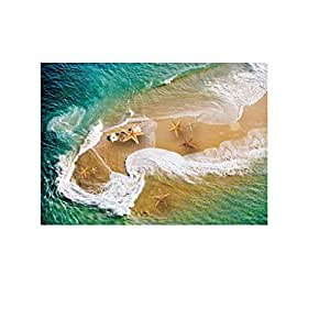 Babysbreath17 Río Piedra Etiqueta de la Pared 3D del adoquín a ...