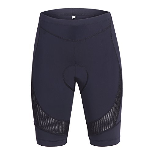 Buy cycling shorts for long distance
