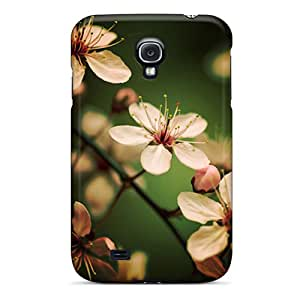 Fashion Design Hard Case Cover/ VYXyp4228SRanG Protector For Galaxy S4