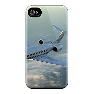 Fashion Design Hard Case Cover/ AmjwCbv2924jJVWp Protector For Iphone 4/4s