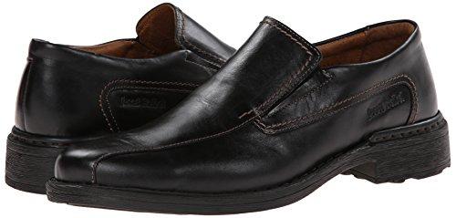 Pm Mens Josef Seibel Shoes